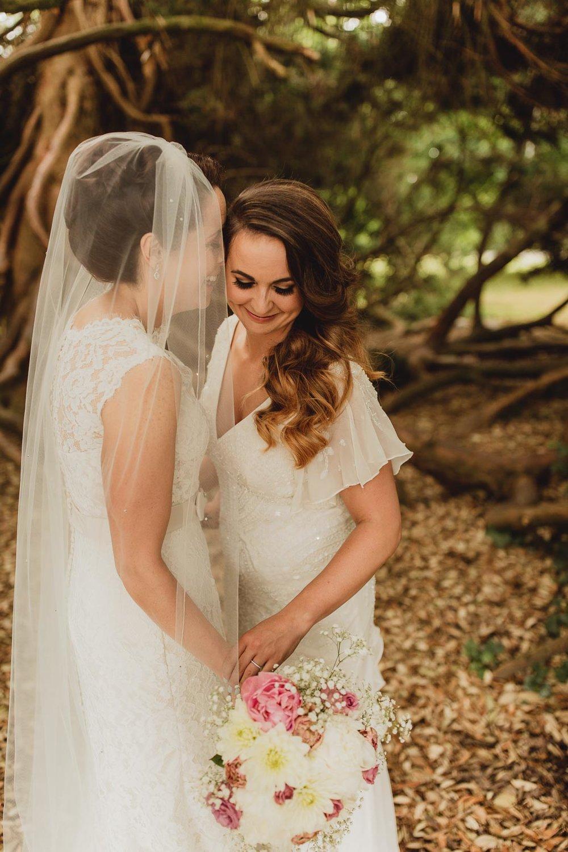 springfort hall wedding-100.jpg