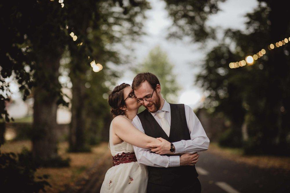 wedding photographer dublin. lgbt friendly photographer ireland