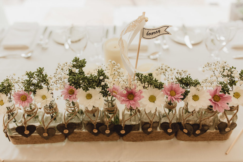 annacarriga wedding-1.jpg