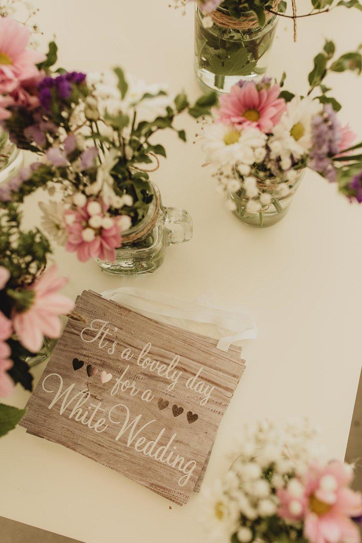 annacarriga wedding-3.jpg