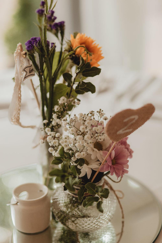 annacarriga wedding-5.jpg