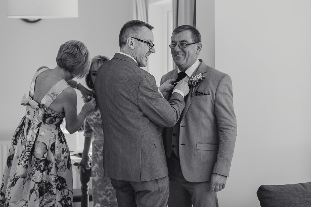 annacarriga wedding-23.jpg