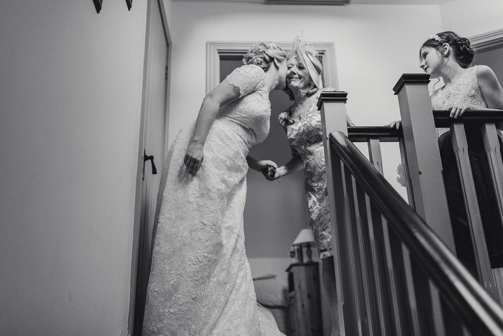 annacarriga wedding-24.jpg