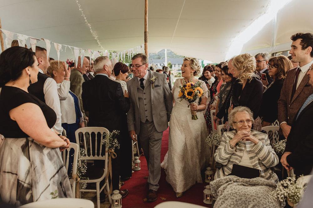 annacarriga wedding-26.jpg