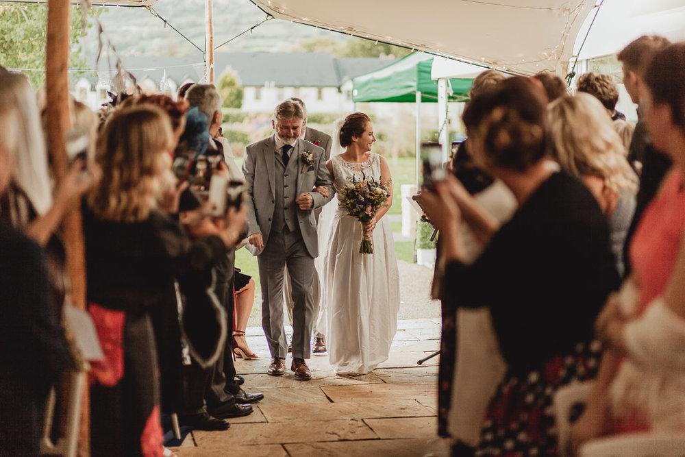 annacarriga wedding-27.jpg
