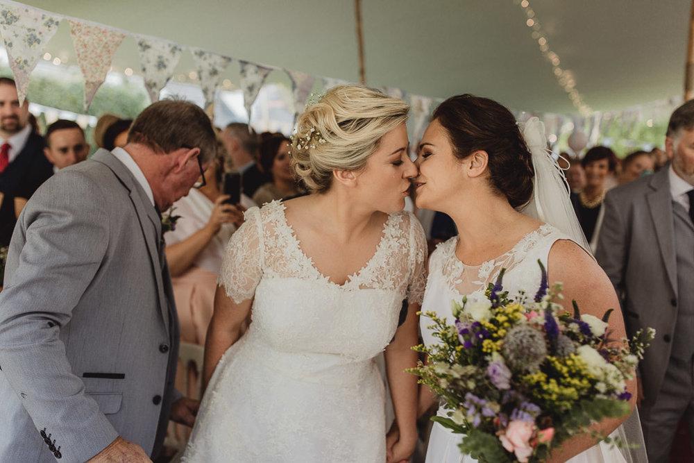 annacarriga wedding-28.jpg