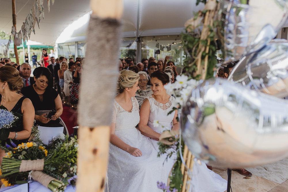 annacarriga wedding-30.jpg