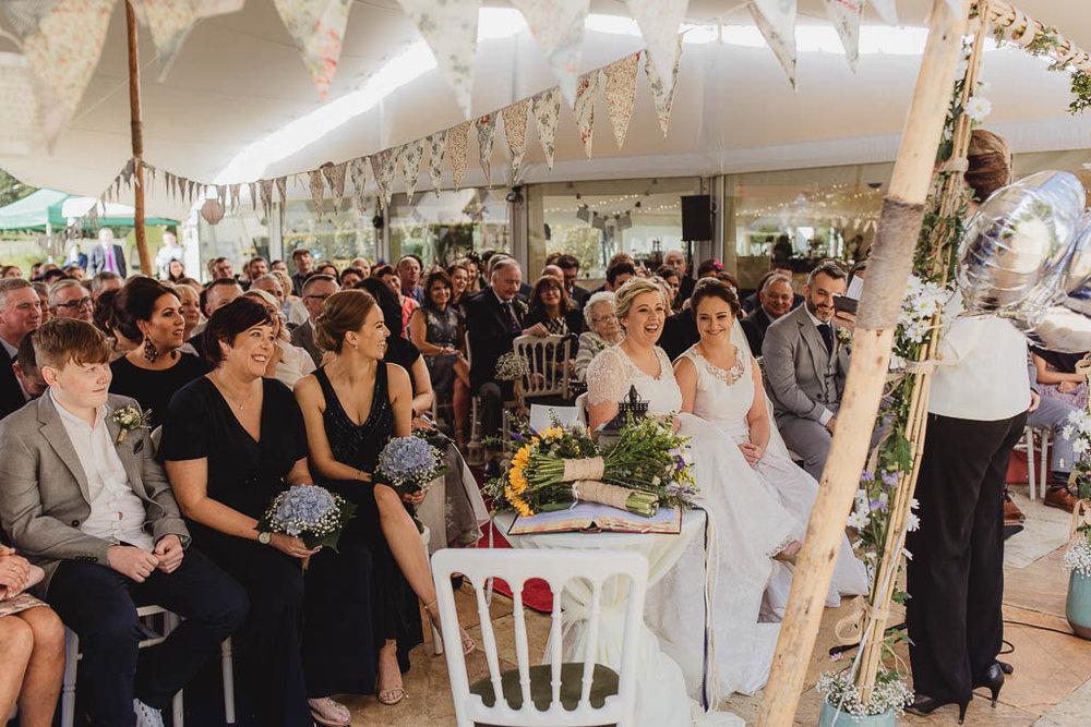 annacarriga wedding-31.jpg