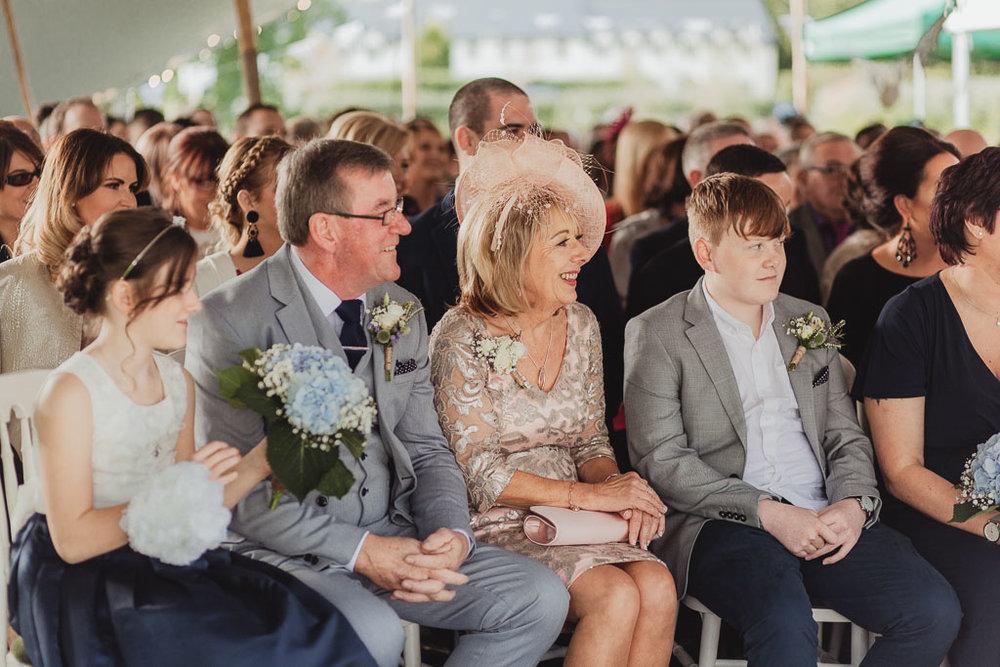 annacarriga wedding-32.jpg
