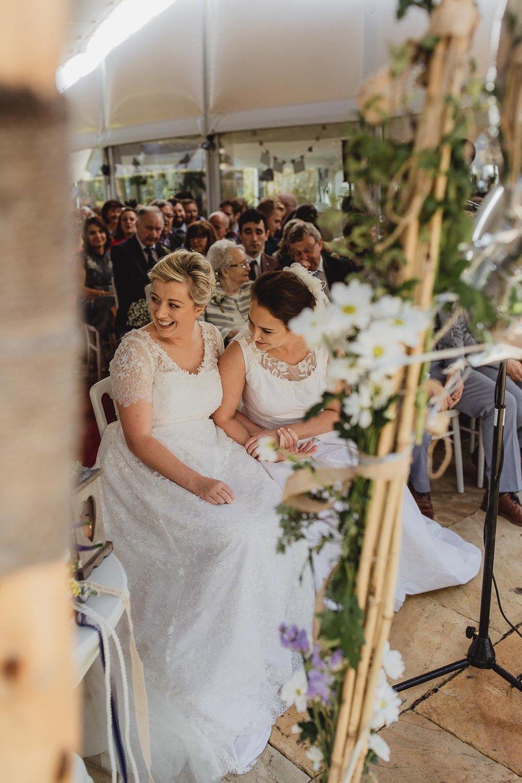 annacarriga wedding-33.jpg