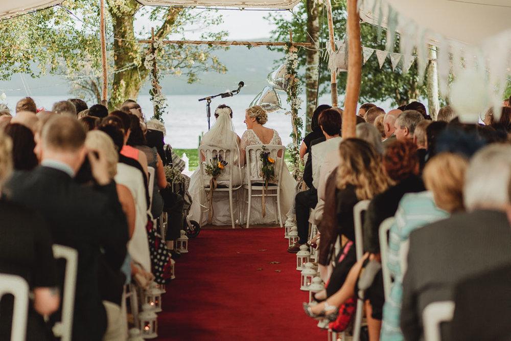 annacarriga wedding-34.jpg