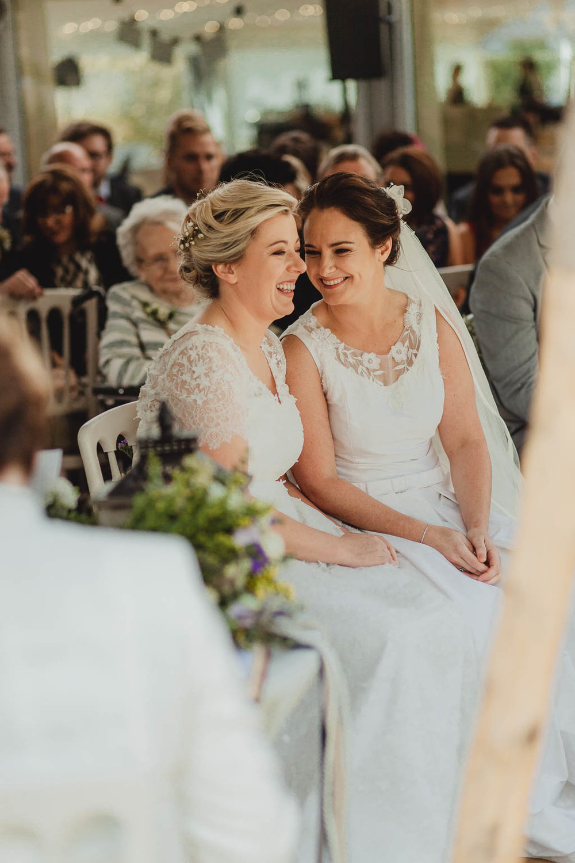 annacarriga wedding-35.jpg