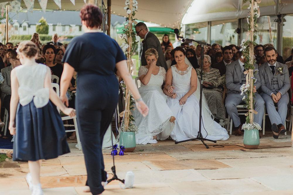 annacarriga wedding-38.jpg