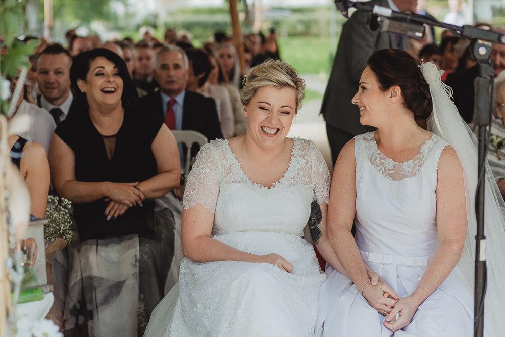 annacarriga wedding-39.jpg