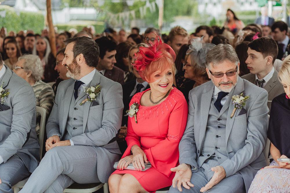 annacarriga wedding-40.jpg