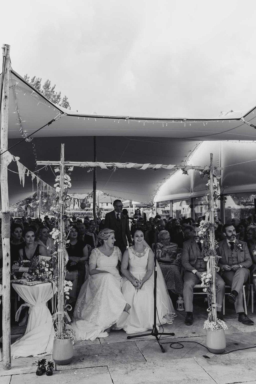 annacarriga wedding-41.jpg
