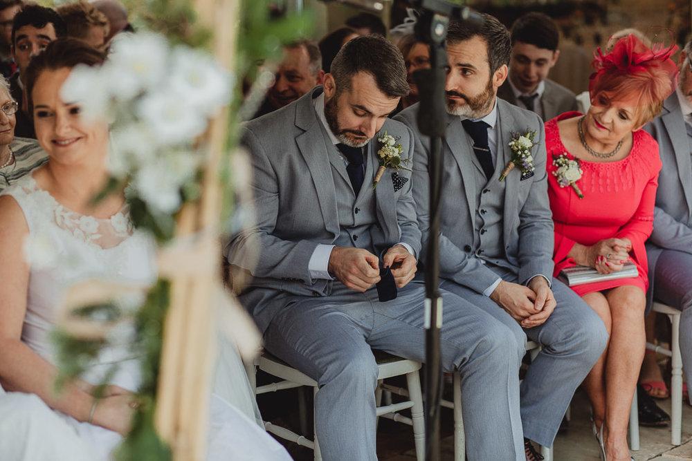 annacarriga wedding-42.jpg