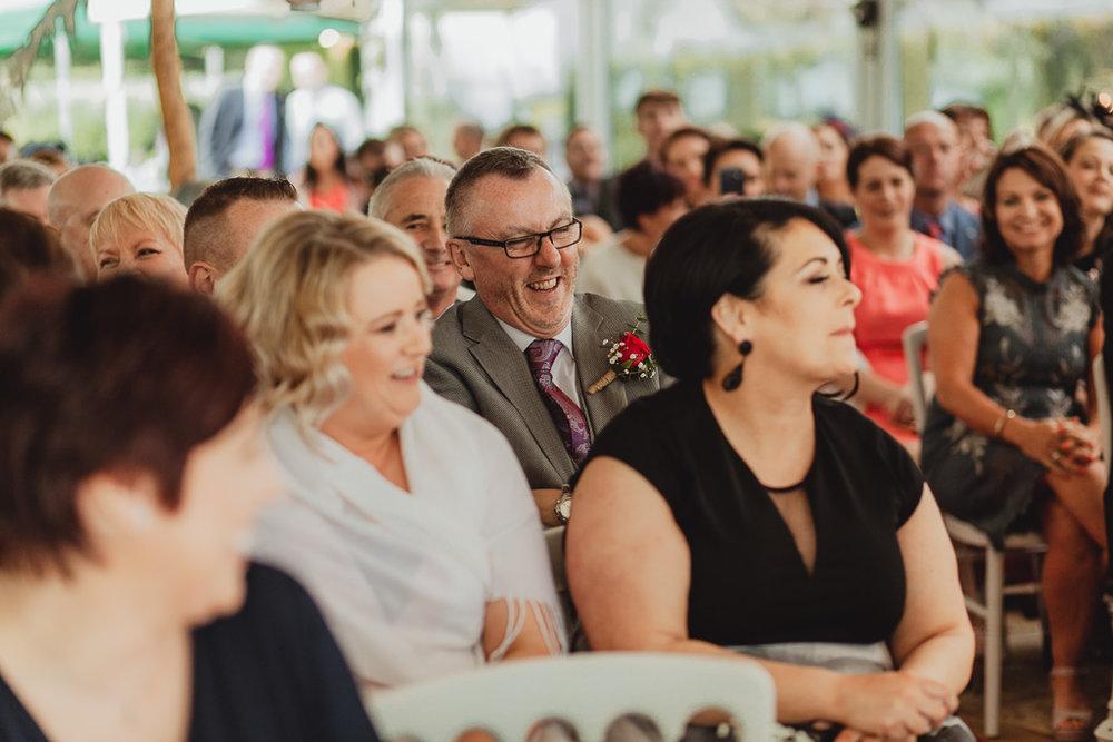 annacarriga wedding-43.jpg