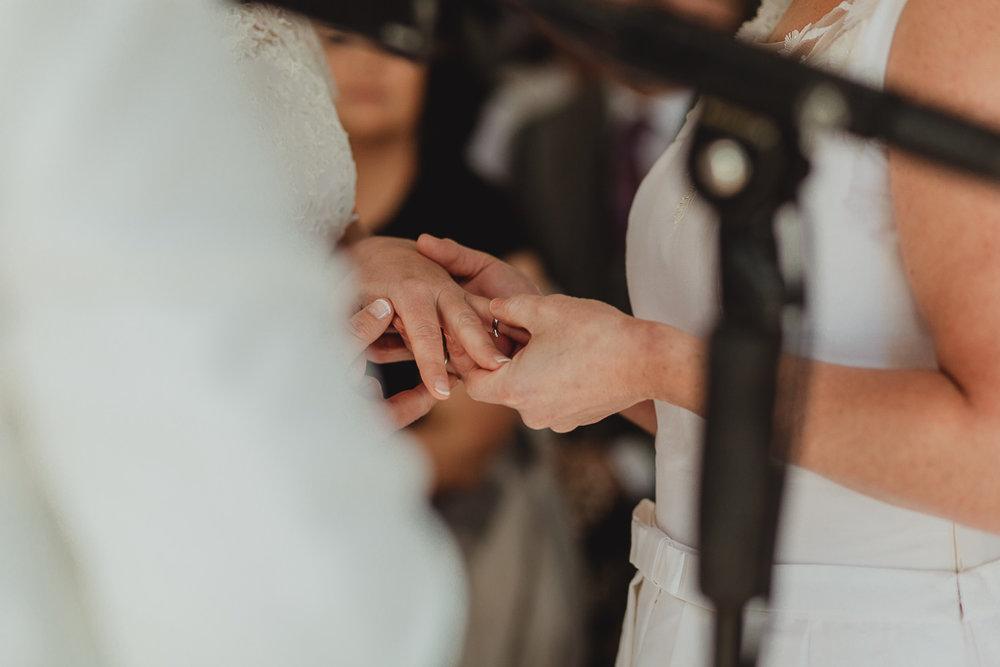 annacarriga wedding-44.jpg