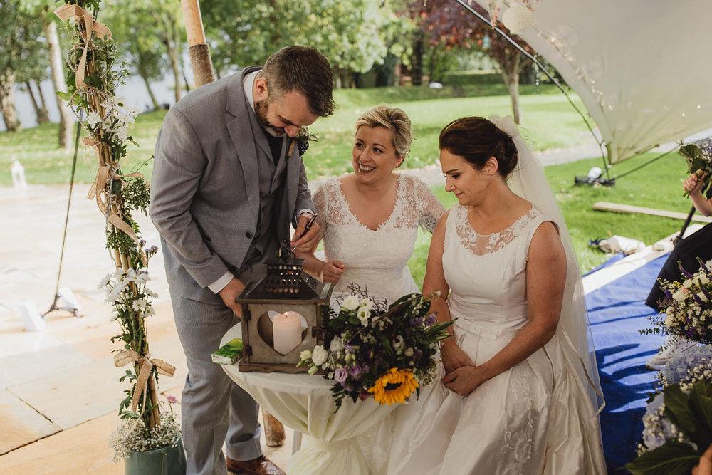 annacarriga wedding-45.jpg