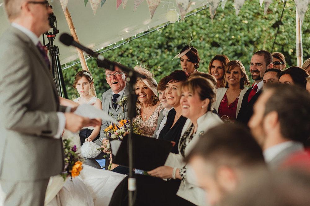 annacarriga wedding-46.jpg