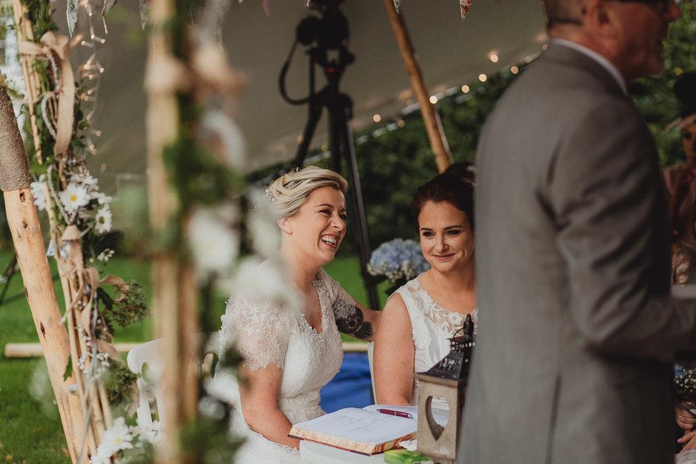 annacarriga wedding-47.jpg