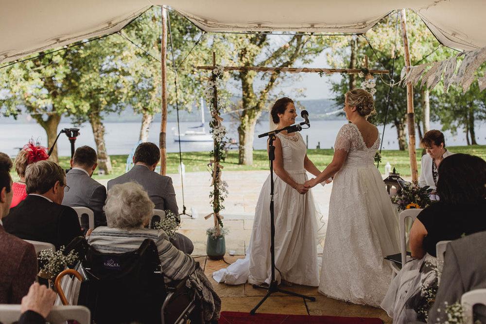 annacarriga wedding-48.jpg