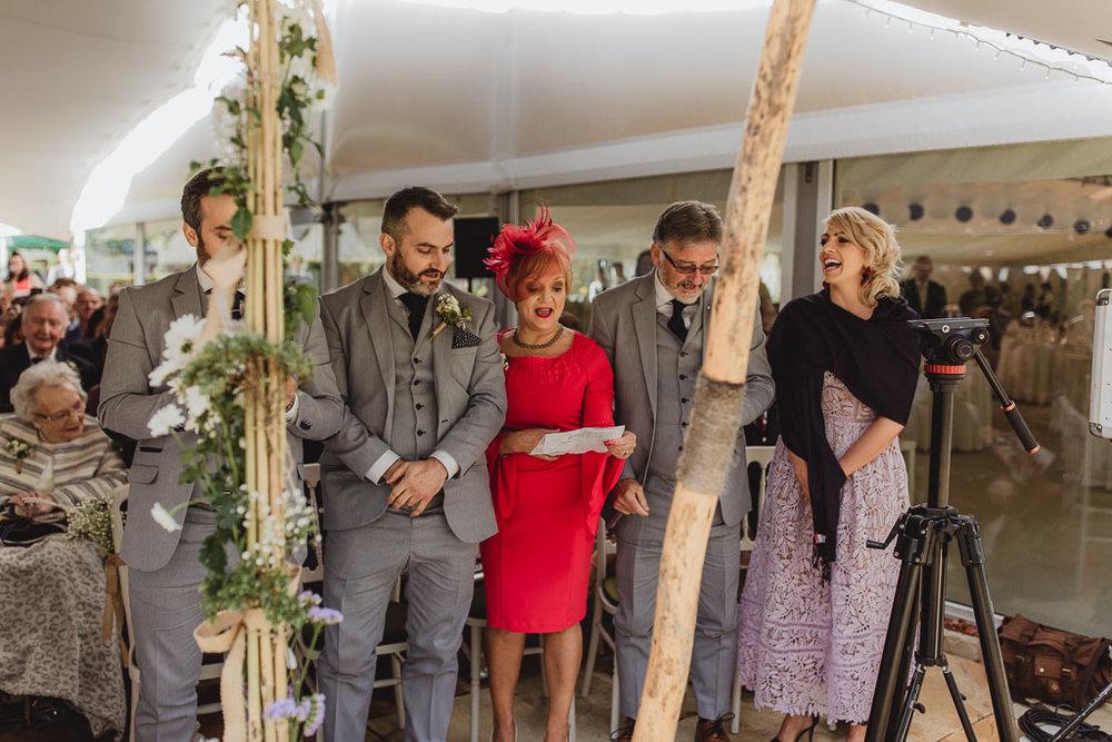 annacarriga wedding-49.jpg