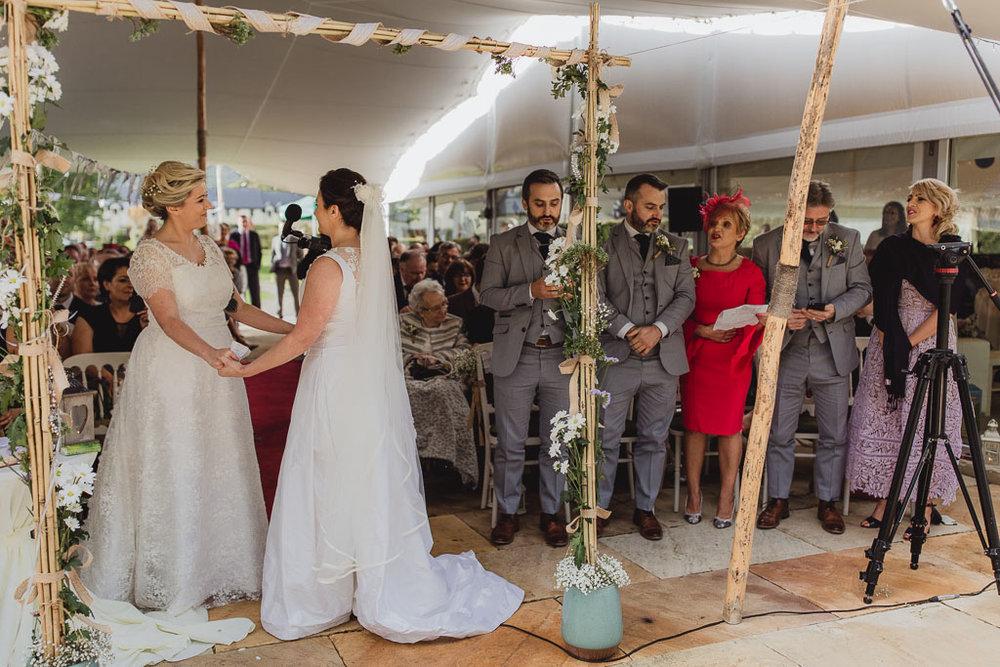 annacarriga wedding-50.jpg