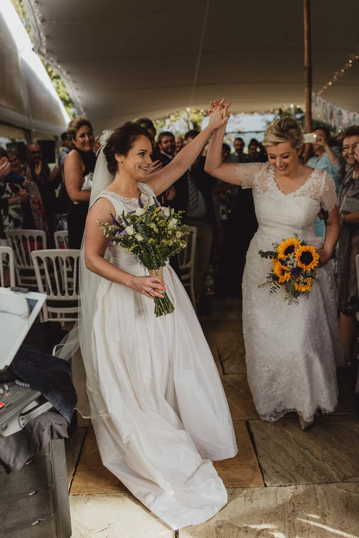 annacarriga wedding-53.jpg