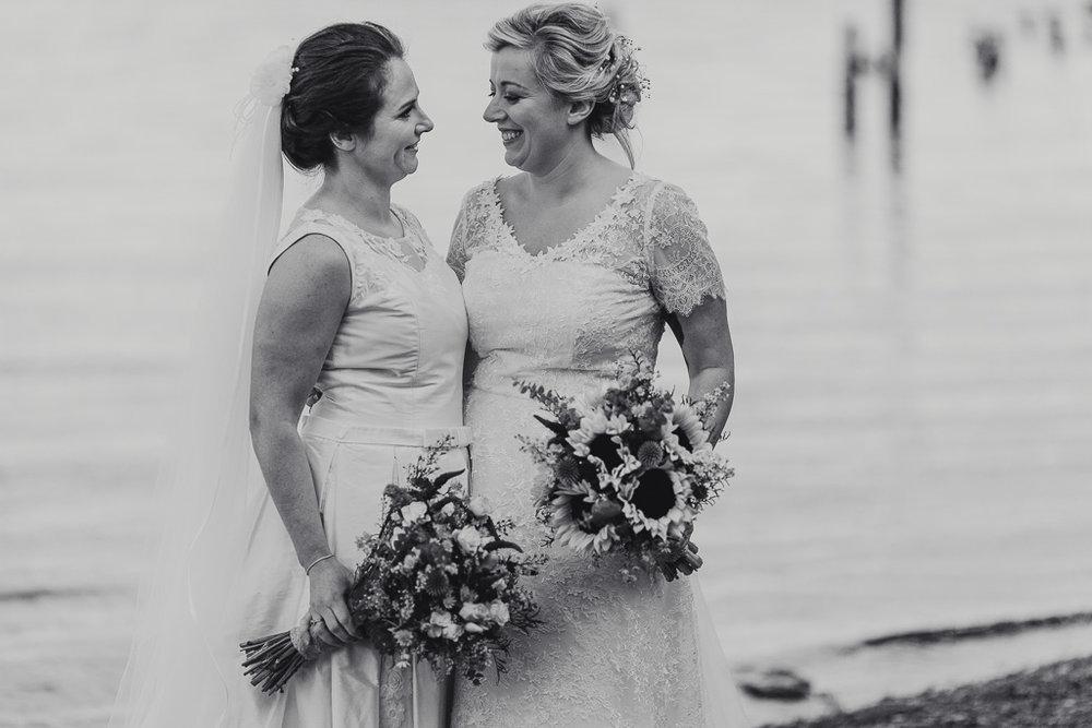 annacarriga wedding-55.jpg