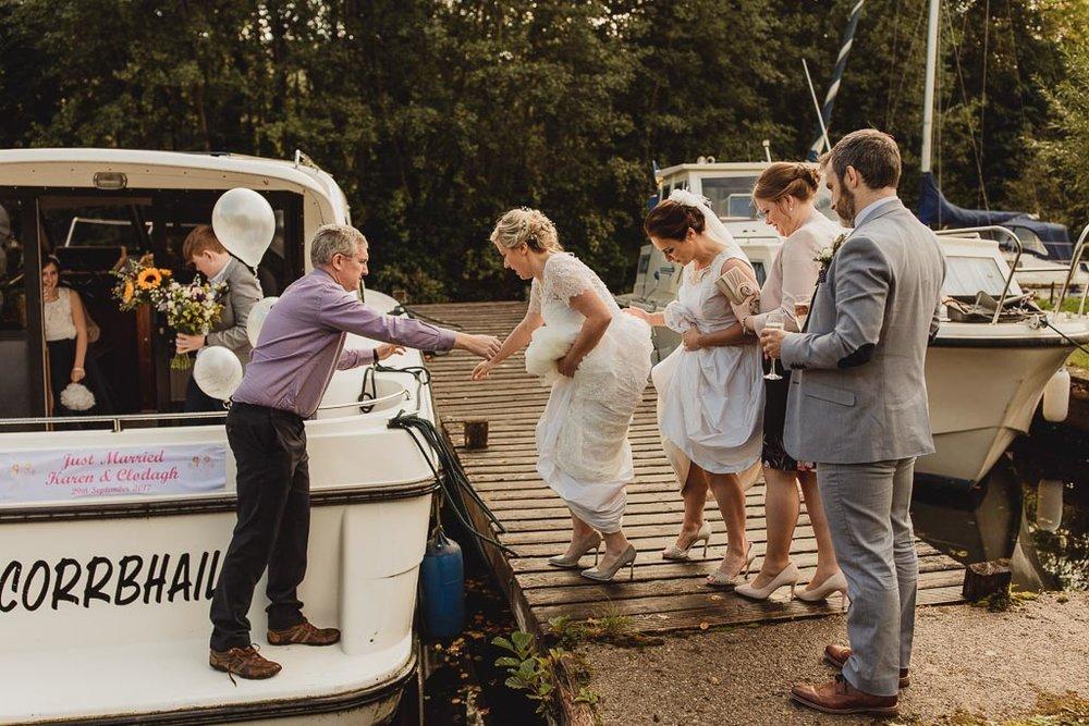 annacarriga wedding-56.jpg