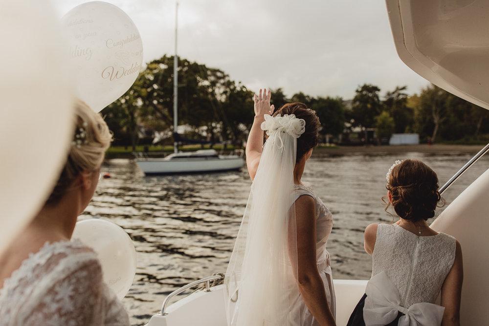 annacarriga wedding-57.jpg