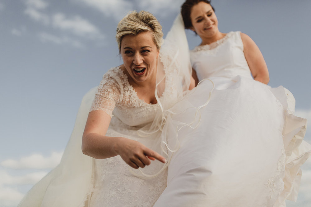 annacarriga wedding-60.jpg