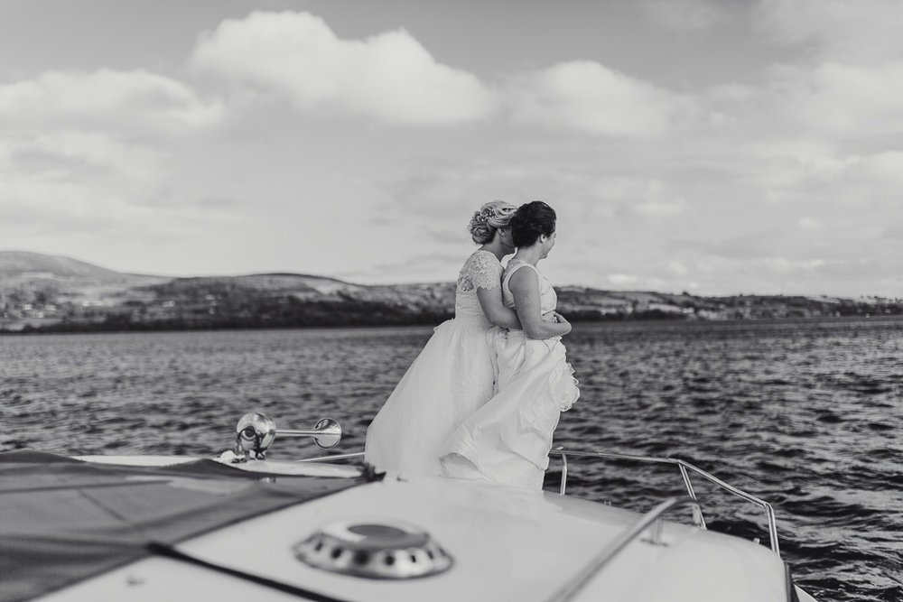 annacarriga wedding-62.jpg