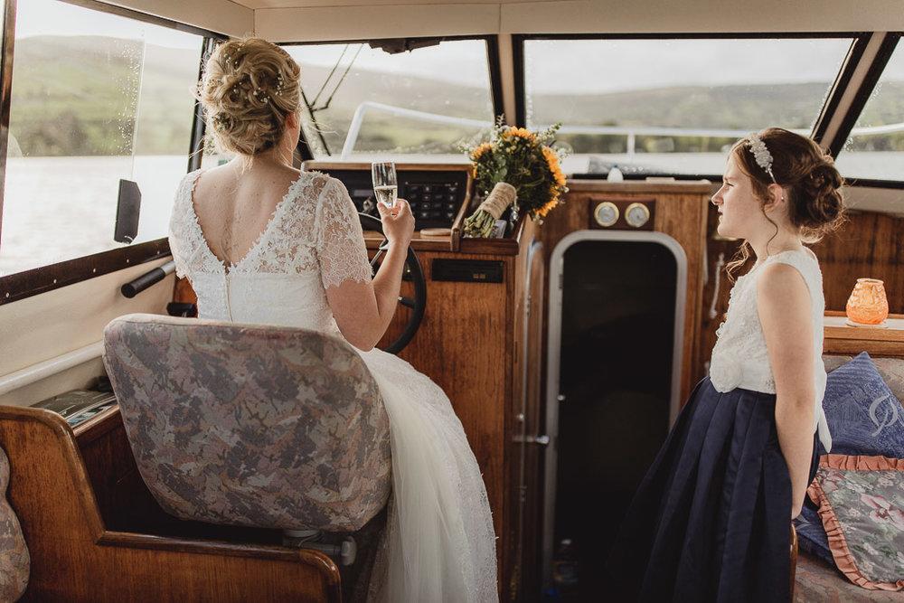 annacarriga wedding-65.jpg