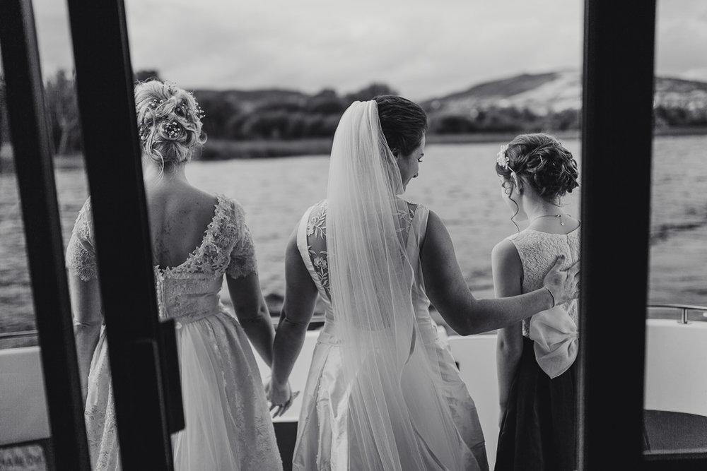 annacarriga wedding-66.jpg
