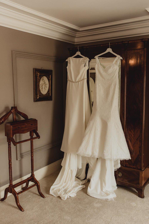 clonabreany house wedding-3.jpg