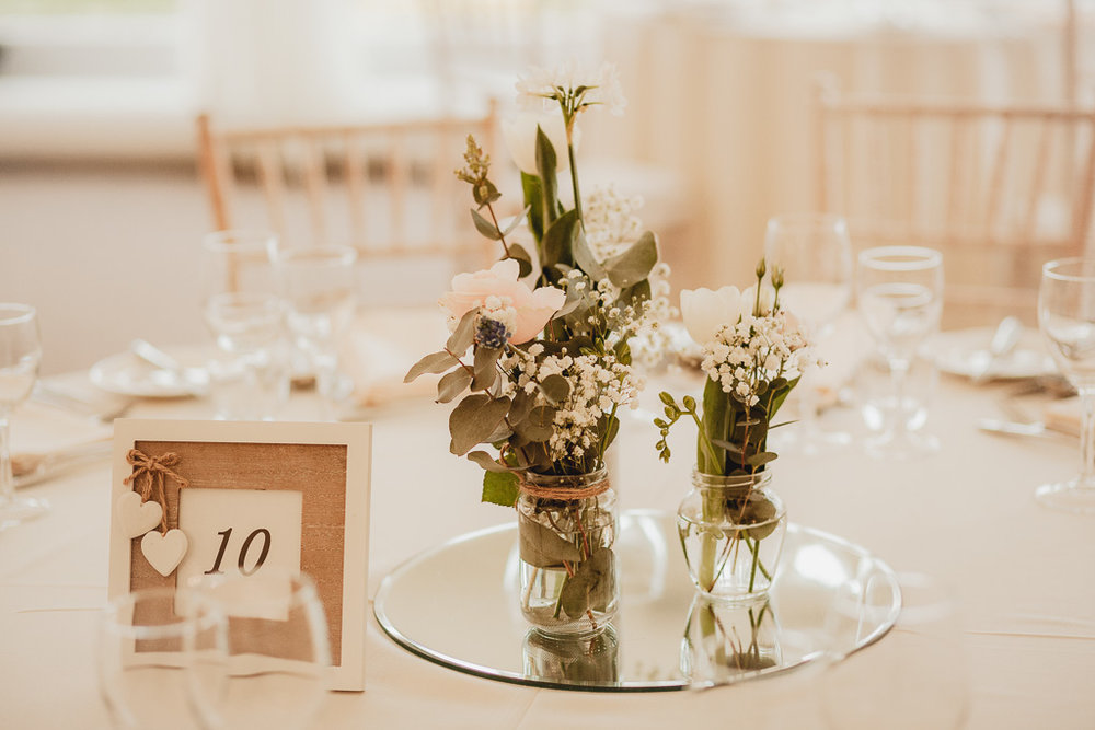 clonabreany house wedding-7.jpg