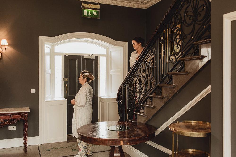 clonabreany house wedding-8.jpg
