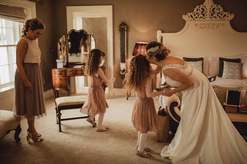 clonabreany house wedding-15.jpg
