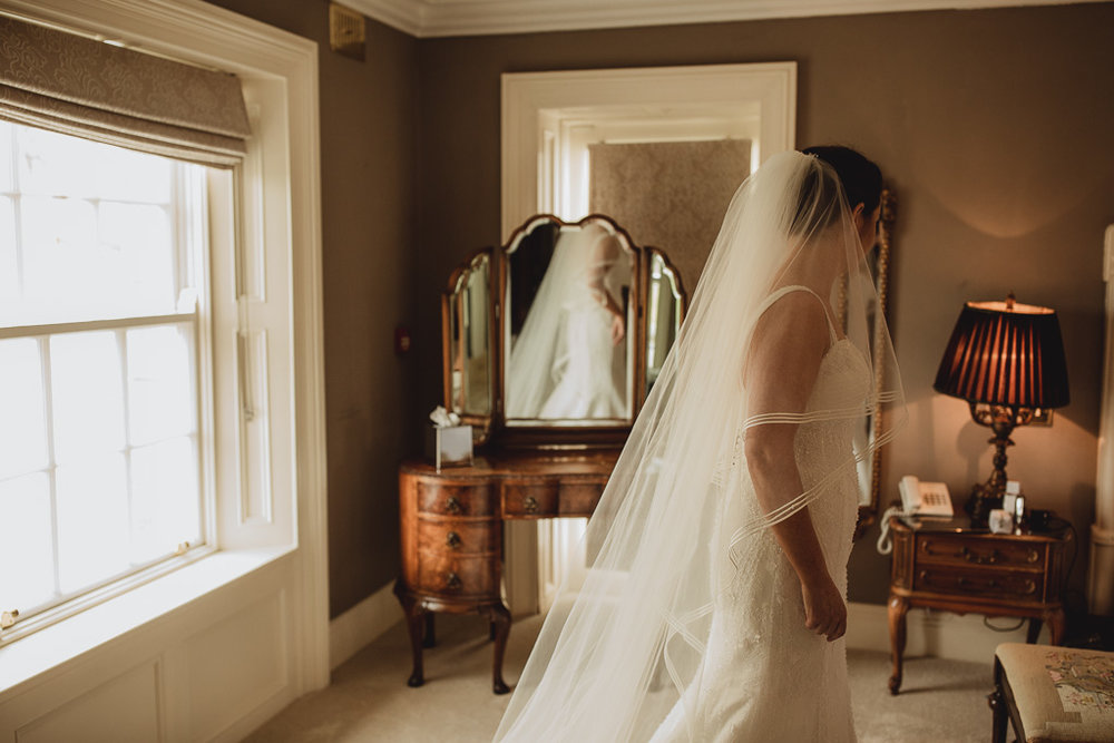 clonabreany house wedding-20.jpg