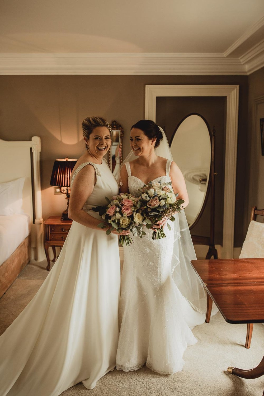 clonabreany house wedding-24.jpg
