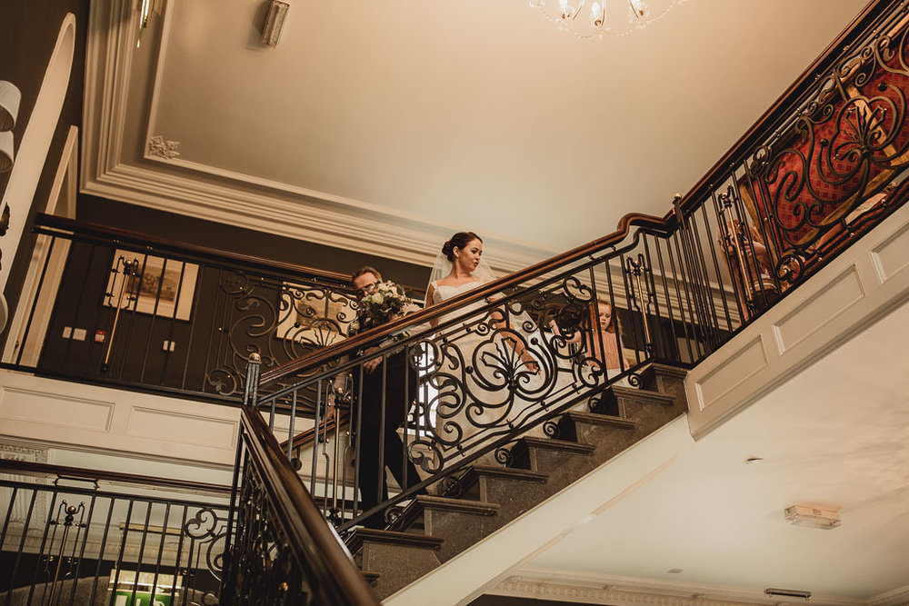 clonabreany house wedding-25.jpg