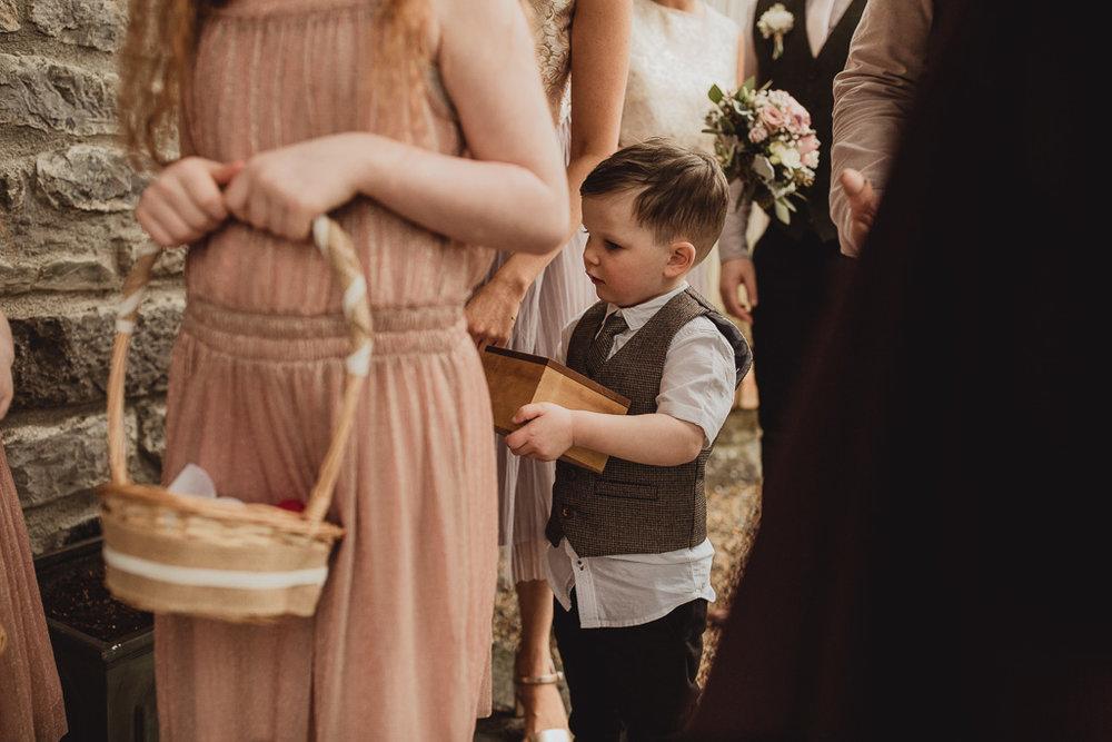 clonabreany house wedding-33.jpg