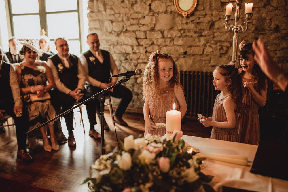 clonabreany house wedding-36.jpg