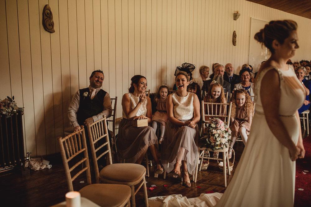 clonabreany house wedding-38.jpg