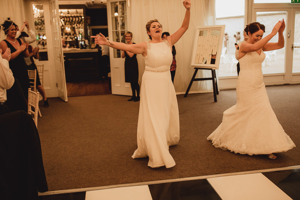 clonabreany house wedding-50.jpg