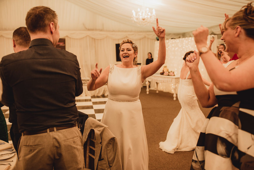 clonabreany house wedding-51.jpg
