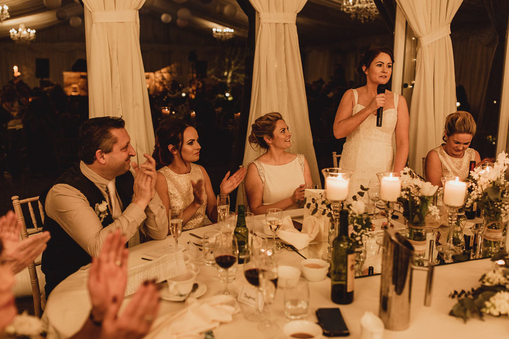 clonabreany house wedding-54.jpg